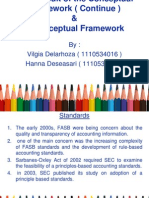 Conceptual Framework by Vilgia and Hanna