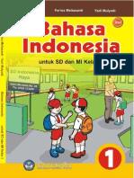 Sd1bhsind BahasaIndonesia Mahmud Bag 2