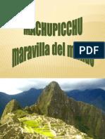 machupicchu LUIGGI
