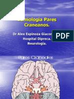 1Semiologia Pares Craneanos DIAPOS[1]