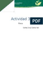 FIS_U1_A3_CaCC