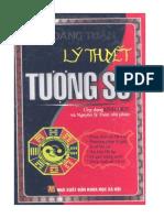 Phapmatblog Ly Thuyet Tuong So