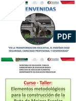 1.4.-Diapositivas de Ruta de Mejor 2014-15 (1)