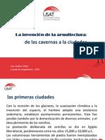 AH1 - CLASE 2.pdf