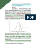 11_Actividad_enzimatica