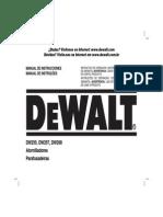DW255_Dw257_DW268.pdf