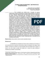 O projeto desenvolvendo a danca.pdf