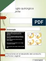 Patología quirúrgica frecuente.pptx