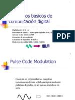 Comunicacioin Digital Basica[1]