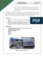informe 8 de fisica 2.docx