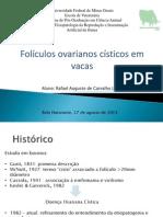 RafaLeao - SemPosFria - cistos ovarianos v26-08.pptx