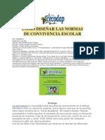 Como diseñar un Reglamento Disciplinario Escolar=CECODAP.pdf.docx