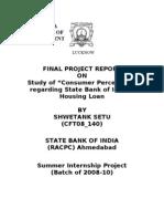 Final Project SBI (SIP)