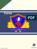 PoliciaComunitaria Completo