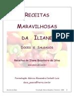 doces.pdf