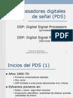 DSPp1