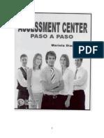 Mariela Díaz Pinilla - Assement Center paso a paso.docx