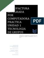 Practica Mic Tecnologia de Grupos