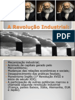 2670 Are Volu Cao Industrial