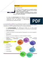 Polineuropatias.docx