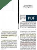 J.RUIZDELAPEN-Antecedentesbblicosdelconceptodegracia.pdf