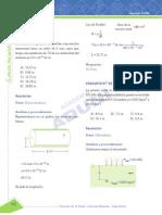 Examen de conocimientos en ciencias.pdf