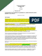 A.M. No. 10-7-17 SC_Plagiarism