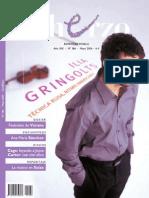 2004-05-186.pdf