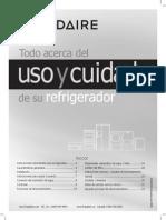 Cuidado del refrigerador FRigilux.pdf
