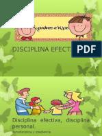 DISCIPLINA EFECTIVA.pptx