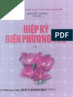 Phapmatblog Hiep Ky Bien Phuong Thu 1