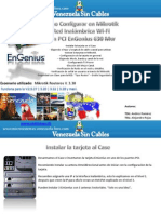 manualconfiguracionmikrotikpciengenius630mw-100921141803-phpapp02