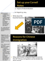 WEBNOTES - Day 3 - 2014 - ChineseJapanese - Immigration