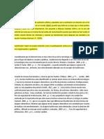 Notas1