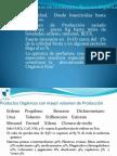 1ºA Características de La Ind. Q. Org UTEM