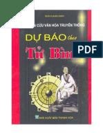 Phapmatblog Du Bao Theo Tu Binh