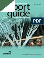 Airport Guide Jul Oct13 ENG