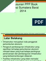 Kak Ppp Book Sumatera Barat 2014