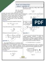 Física 3-10