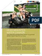 Weekend Project_ Head Mounted Water Cannon (PDF)
