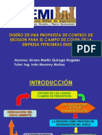 Diapositivas Perf Aqn