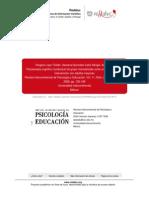 Adultos mayores y Ter Cognitiva.pdf