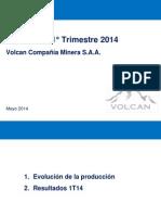 Presentacion Resultados 2014  1T.pdf