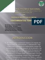 Instituto Politecnico Nacional