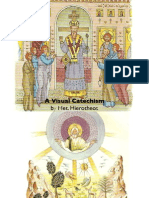 Visual Catechism