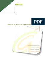 Anexo_4_Diseno_Wetland_vF_110411.pdf