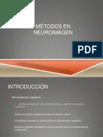 Métodos en Neuroimagen