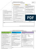 administrator guide to best practice walkthrough form2013