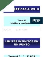 Matematicas Uni