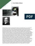 John Quincy Adams - Free Online Library